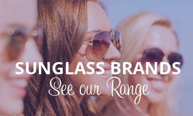 sunglass brands