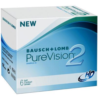 BL_purevision2HD