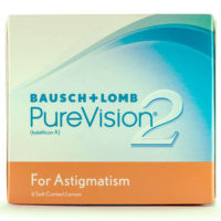 BL_purevision2_astigmatism