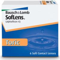 BL_softlens66_toric