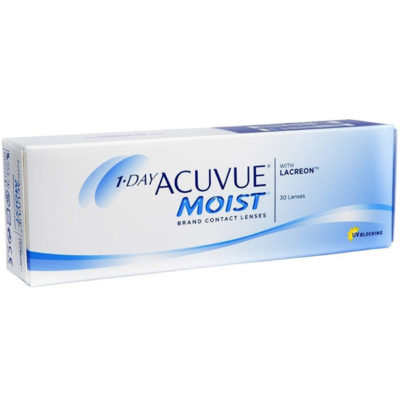 JJ_1day_acuvue_moist30