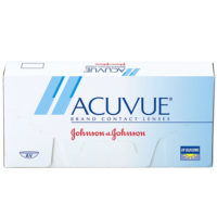 JJ_acuvue2