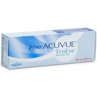 acuvue-trueye-30