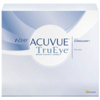 acuvue-trueye-90