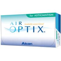 airoptix_astigmatism