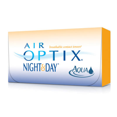 airoptix_nightday