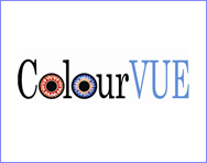 colour vue