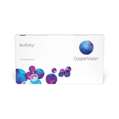 coopervis_biofinity