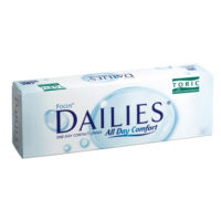 dailies-toris-30