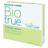 BL-biotrue-oneday-90