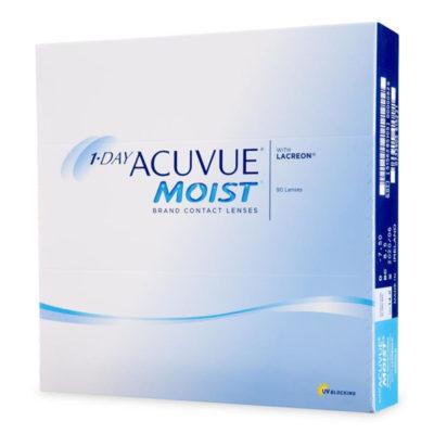 JJ_1day-Acuvue-Moist-90