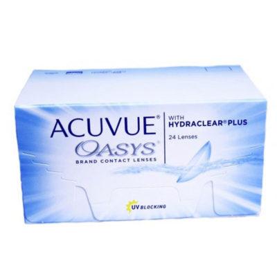 acuvue-oasys-hyd-plus-24