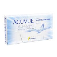 acuvue-oasys-hyd-plus-6