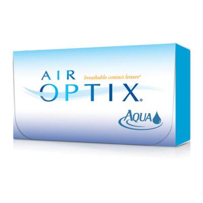 airoptix_aqua