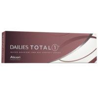 alcon_dailies_total1_30