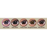 colour-vue-big-eyes