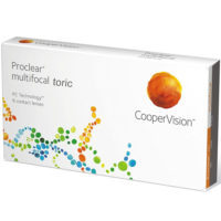 coopervis_Proclear-Multifocal-Toric-6
