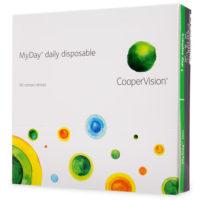 coopervis_myday_90