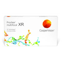 proclear-multifocal-xr-6