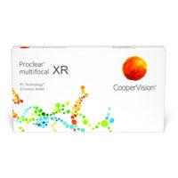 proclear-multifocal-xr-6